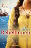 die-rebellinnen-ebook